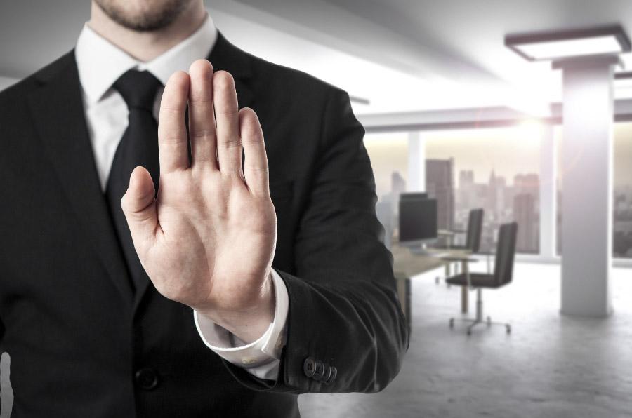 ¿Cómo luchar contra la corrupción desde la empresa?