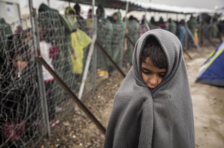 Seis ONG internacionales crean el Comité de Emergencias para afrontar las crisis humanitarias