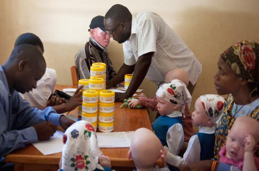 UnLtd y Lilly buscan emprendimientos de impacto social en el sector de la salud