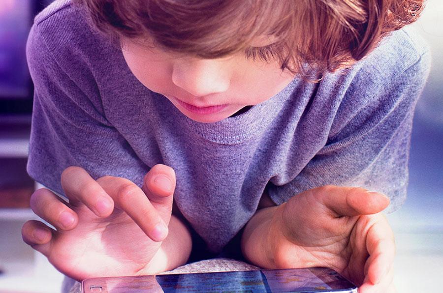 Movistar lanza una nueva web que ayuda a usar la tecnología de forma responsable