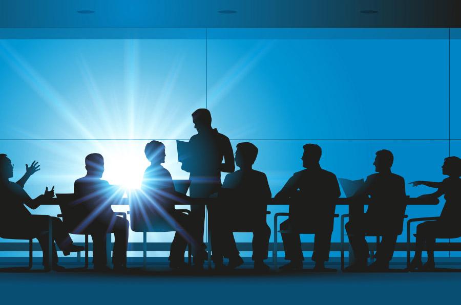 Cinco recomendaciones para los patronatos del sector fundacional