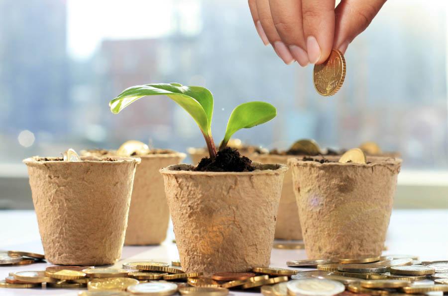 La inversión socialmente responsable y sus barreras