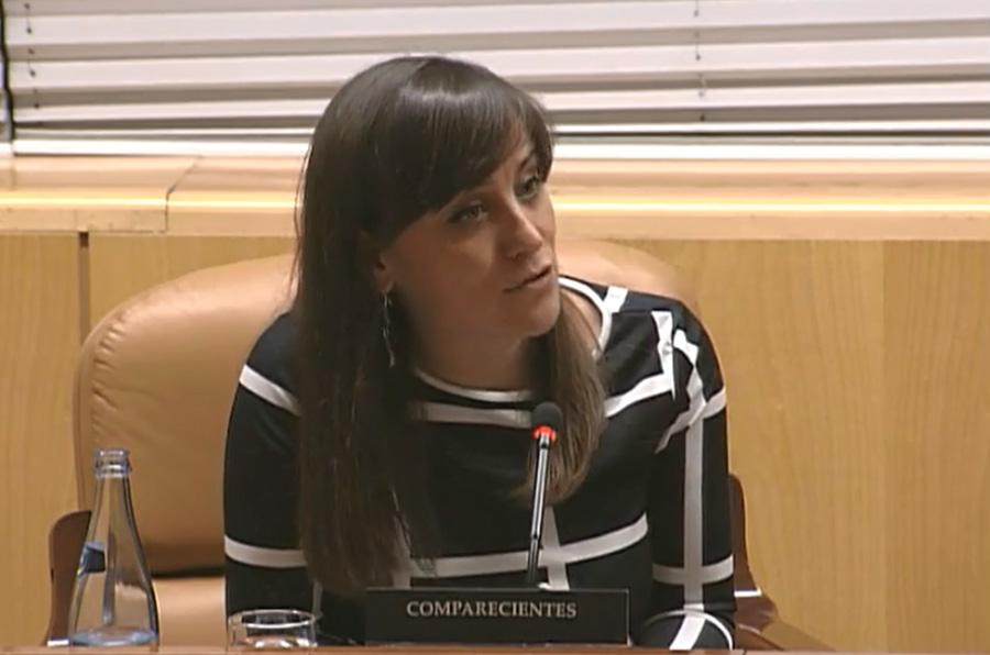 Civio reclama transparencia en la contratación pública