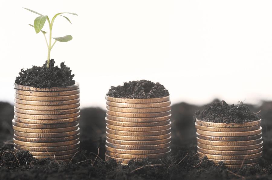 Inversiones éticamente responsables