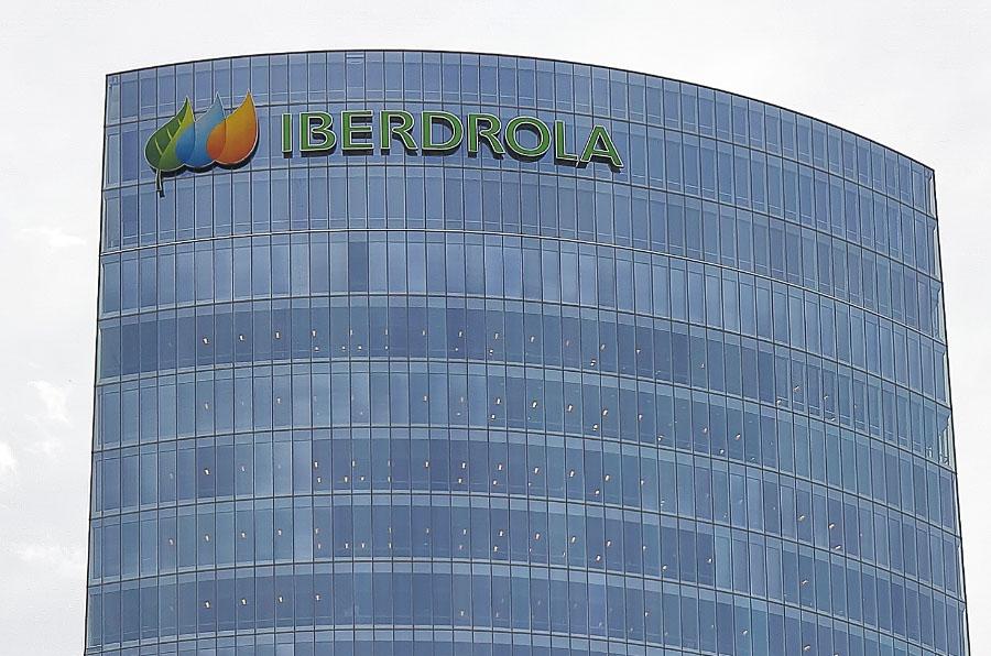 Iberdrola, la empresa que mejor informa sobre su fiscalidad