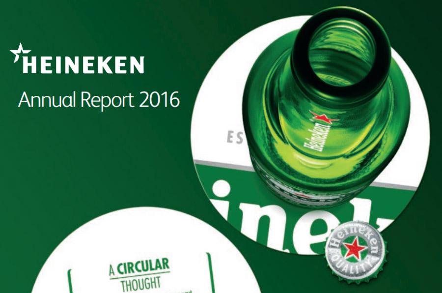 Heineken, Leroy Merlin e Ikea, las más transparentes sobre su contribución en España