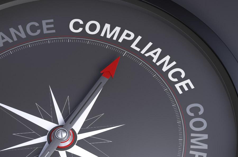 8 claves para evitar el riesgo penal de la empresa