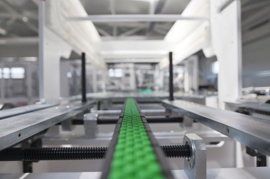 ¿Mejora tecnológica es igual a mayor sostenibilidad?