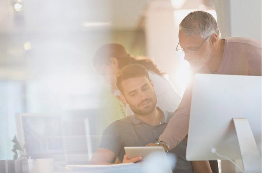 Los filántropos 'millennials', afines al emprendimiento social y las inversiones de impacto