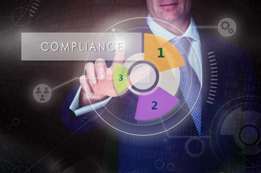 Los tres retos de la empresa pública con el 'compliance'