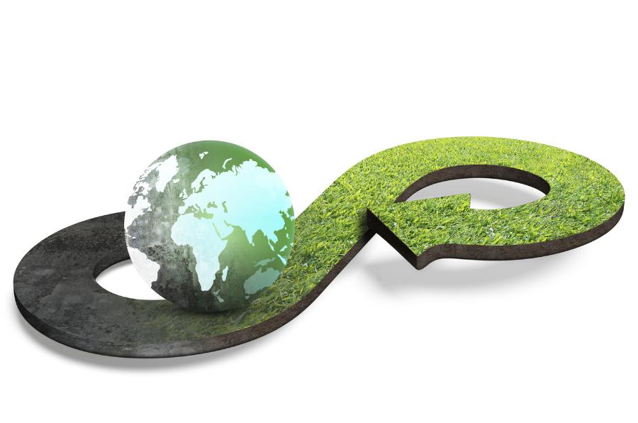¿Cómo avanza la economía circular en España y en Europa?