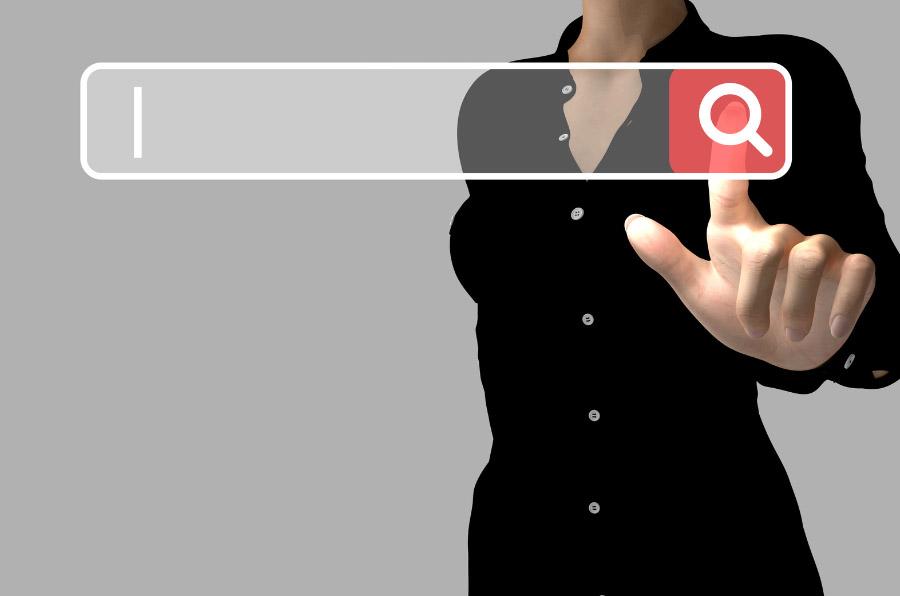 ¿Cómo ejercer el derecho de acceso a la información con éxito?