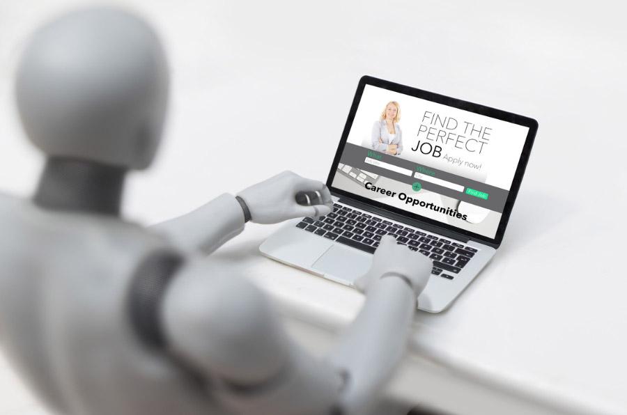 Inteligencia artificial y responsabilidad social corporativa