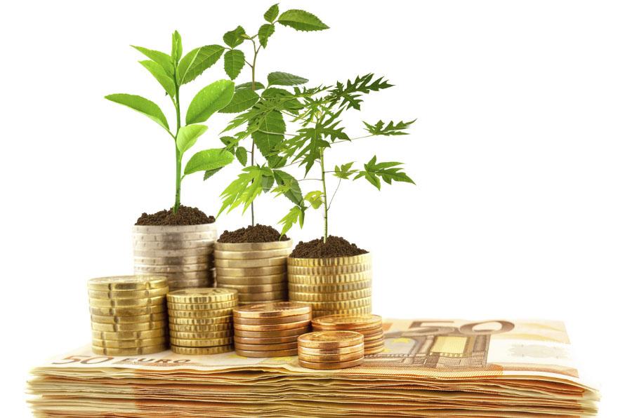 2017, año clave para la inversión responsable