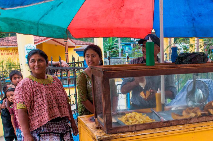 Codespa publica las seis claves del éxito de su modelo de microfinanzas