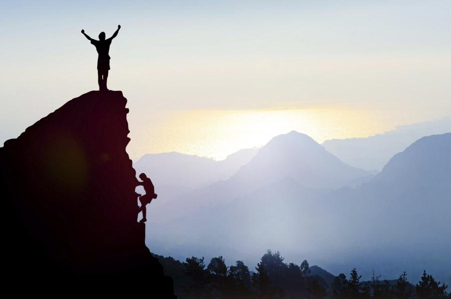 El propósito en las organizaciones, clave en la relación empresa-trabajador