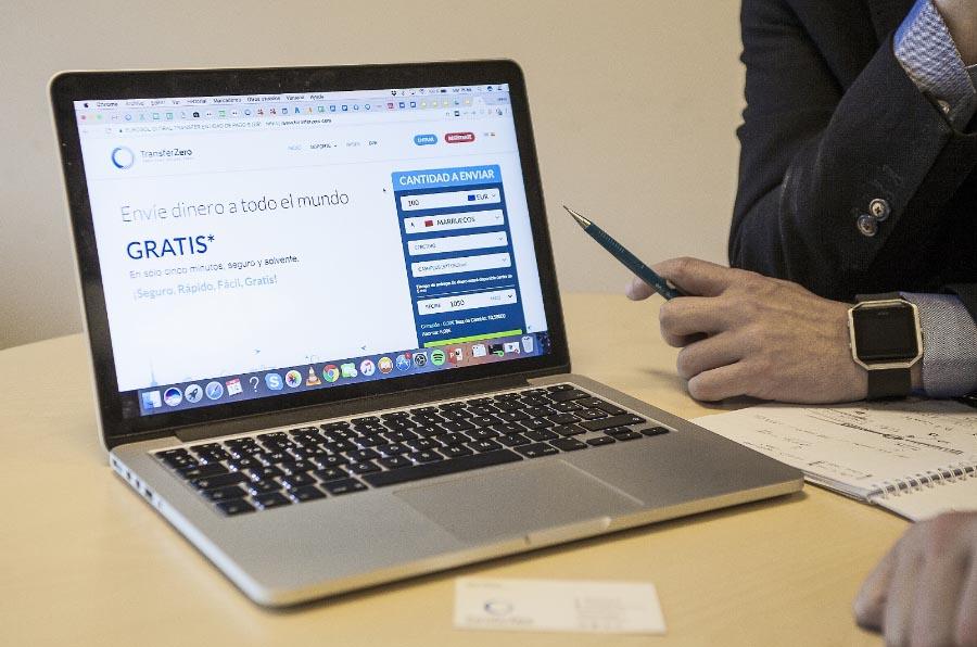 TransferZero colabora con los objetivos de ayuda al desarrollo del Banco Mundial