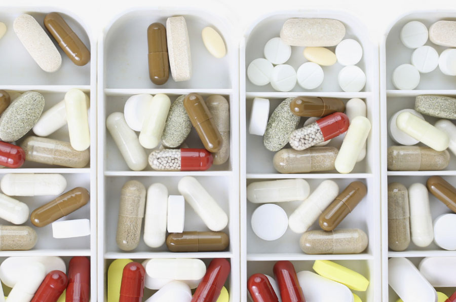 La adherencia al tratamiento: un reto para administraciones, profesionales y pacientes