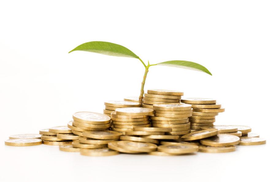 El 82% de empresas del IBEX tiene objetivos no financieros en sus retribuciones