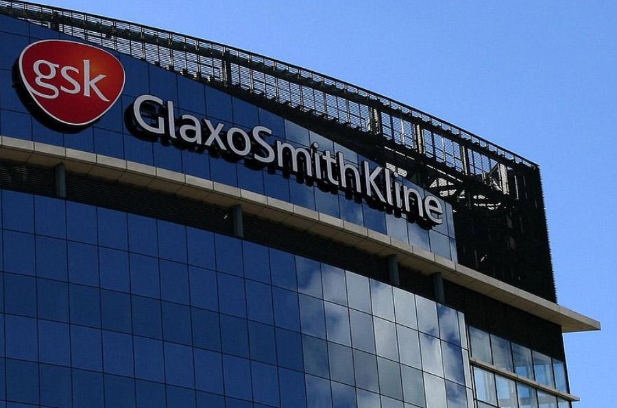 GSK lidera el índice AllTrials de transparencia en los ensayos clínicos