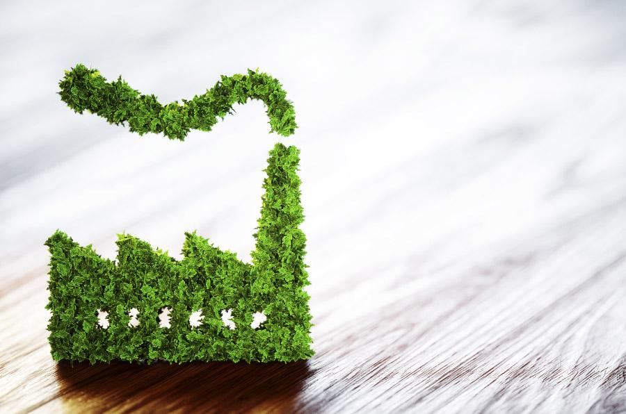 Europa quiere una industria inteligente, innovadora y sostenible