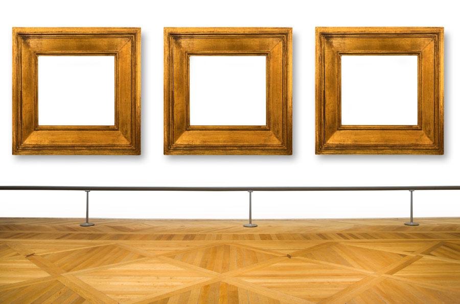 Los museos y la rendición de cuentas