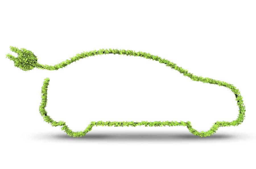Salud, ahorro y medio ambiente, razones de peso para la movilidad sostenible