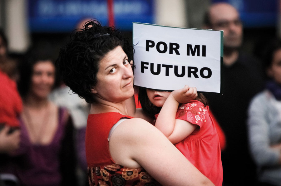 <p>Autor: Germán Caballero Martí / Fotoperiodista del periódico Levante-EMV</p>