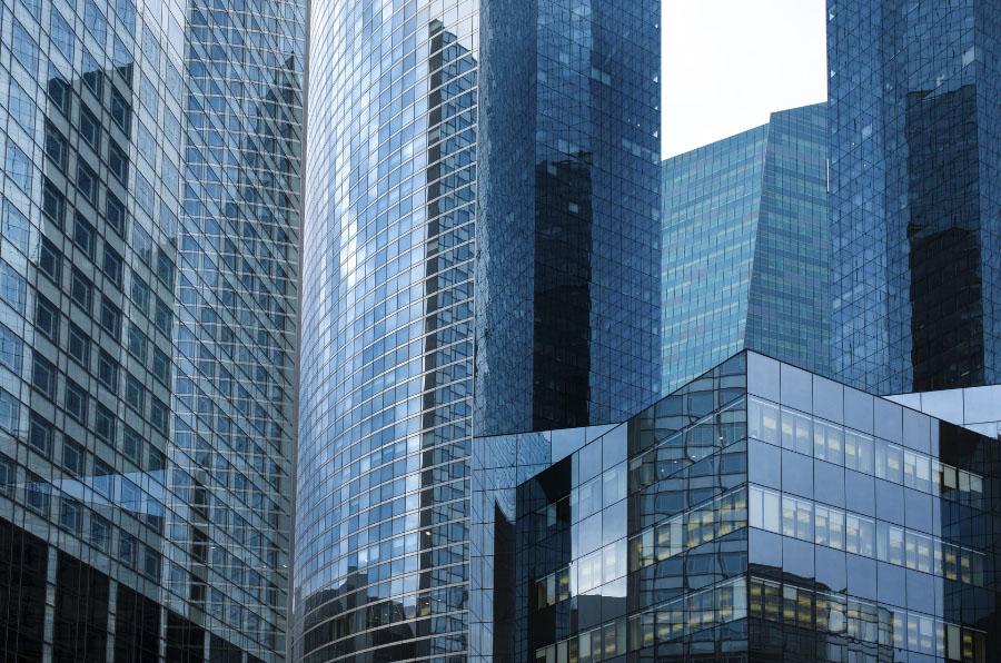 Publican una guía con diez principios anticorrupción para las empresas públicas