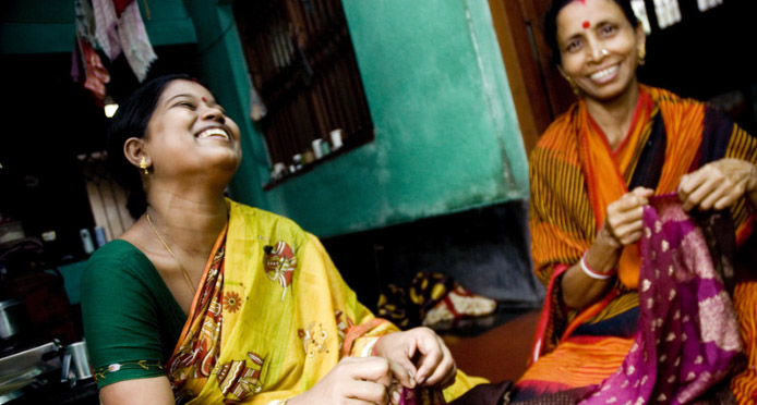 Fundación Triodos entrega más de 80.000 euros en donaciones de sus clientes