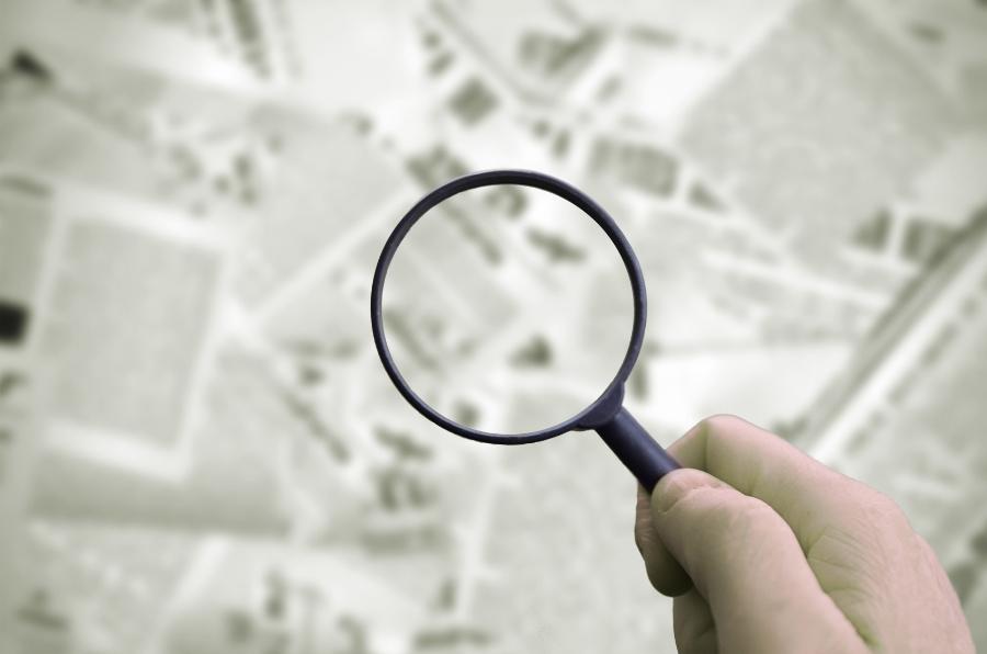 La transparencia, herramienta básica para el periodismo de calidad
