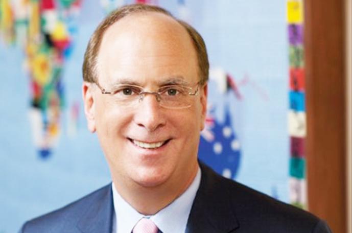 La carta de Larry Fink deja sin argumentos a los CEO