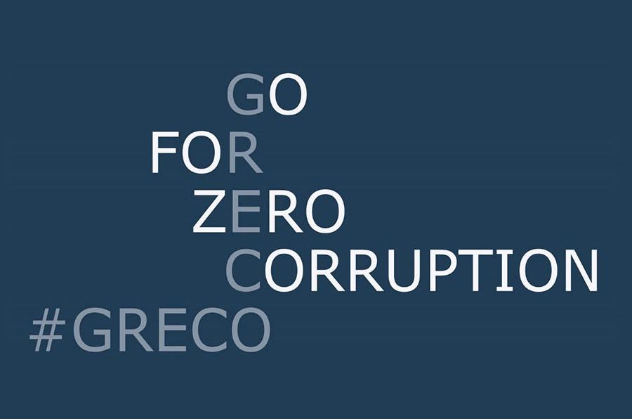 Europa denuncia que España incumple las 11 recomendaciones contra la corrupción