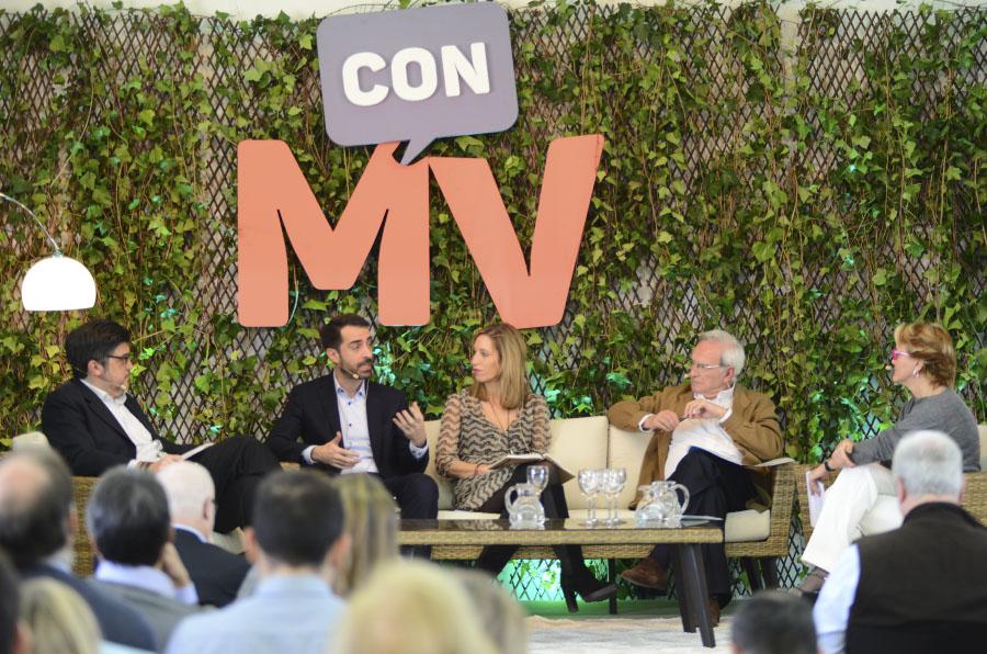 El 80% de españoles busca marcas con valores más allá de la calidad o el precio
