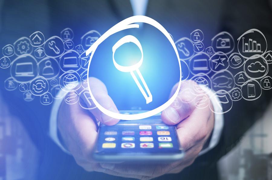 Las 10 mejores 'apps' que impulsan la participación ciudadana y la transparencia