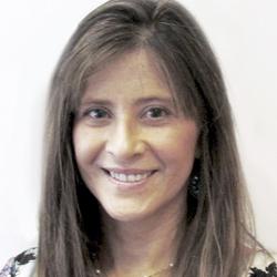 Foto de Paola Gutiérrez Velandía