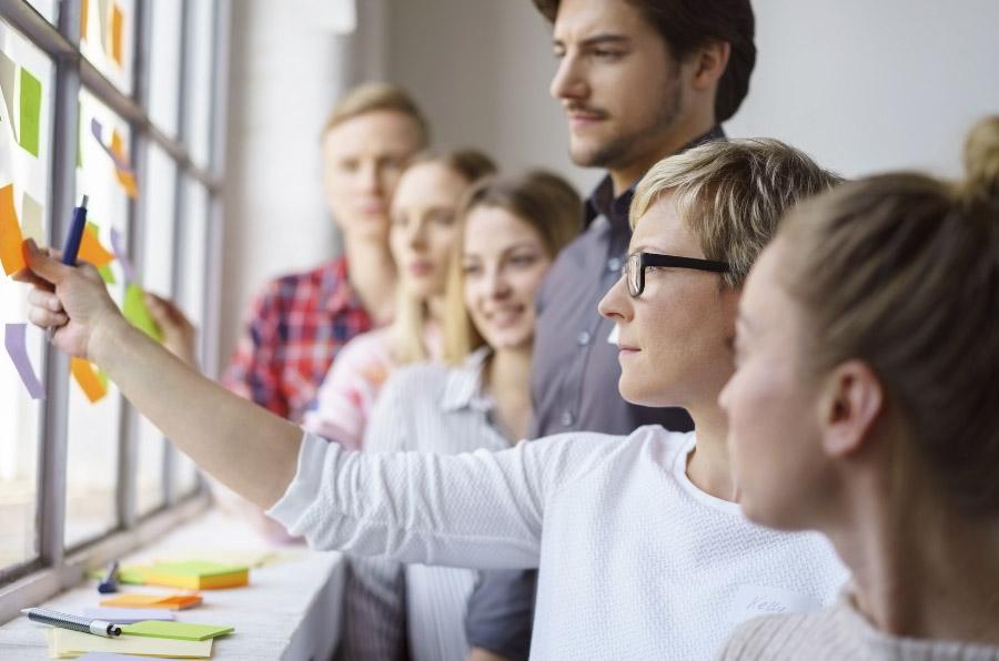 ¿Cómo formar a directivos, mandos intermedios y empleados en 'compliance'?