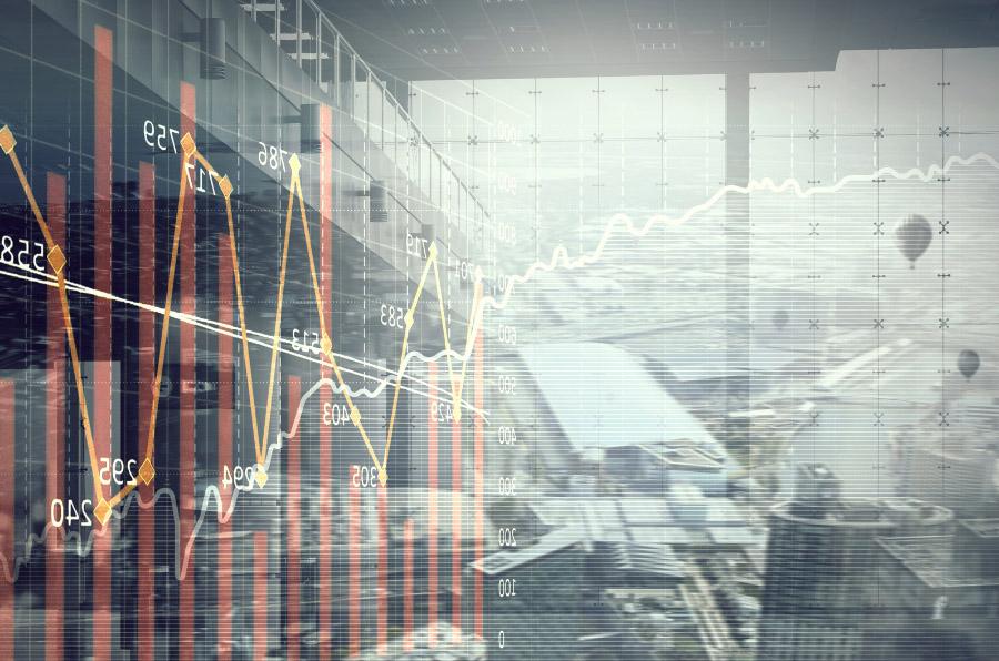 Dando valor a los intangibles de las empresas