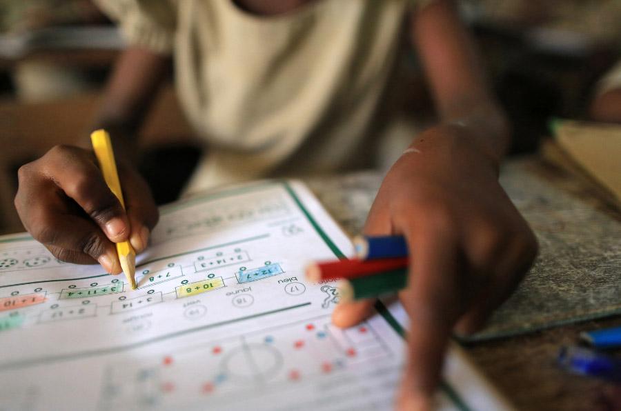 El Tercer Sector alerta sobre el riesgo de la 'microfinanciación' en los proyectos sociales