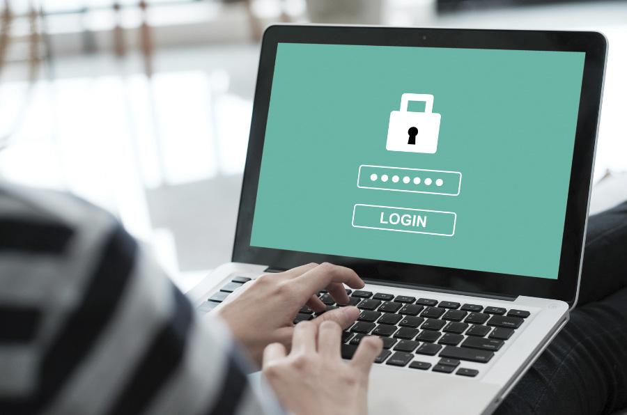 Más poder del usuario y transparencia con la nueva ley de protección de datos