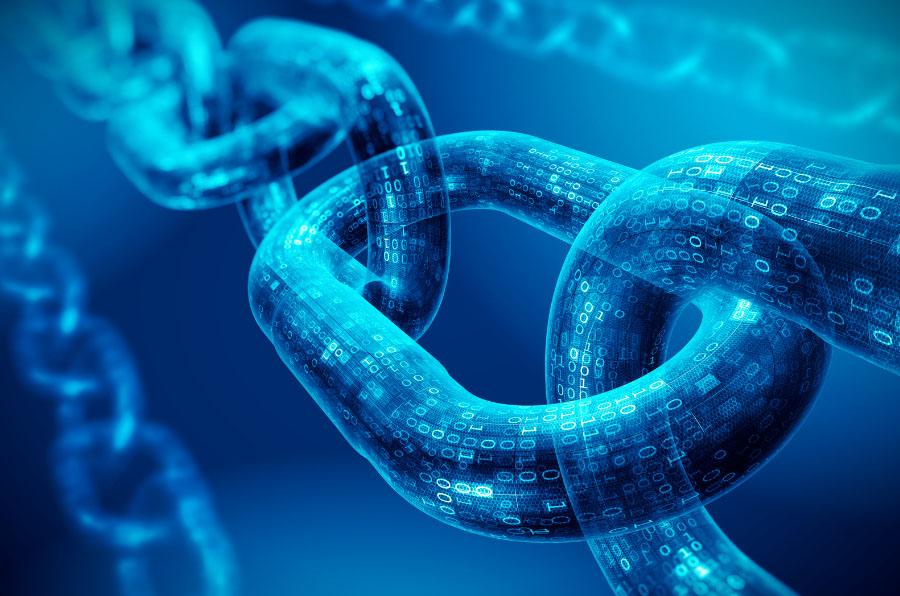 Nueva aliada para el 'compliance': la tecnología 'blockchain'