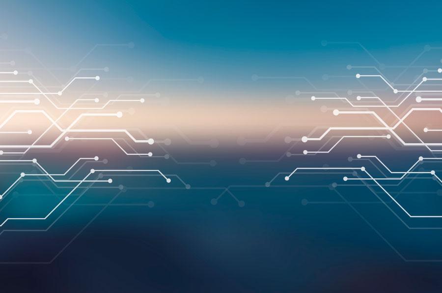 El largo camino de España hacia la digitalización