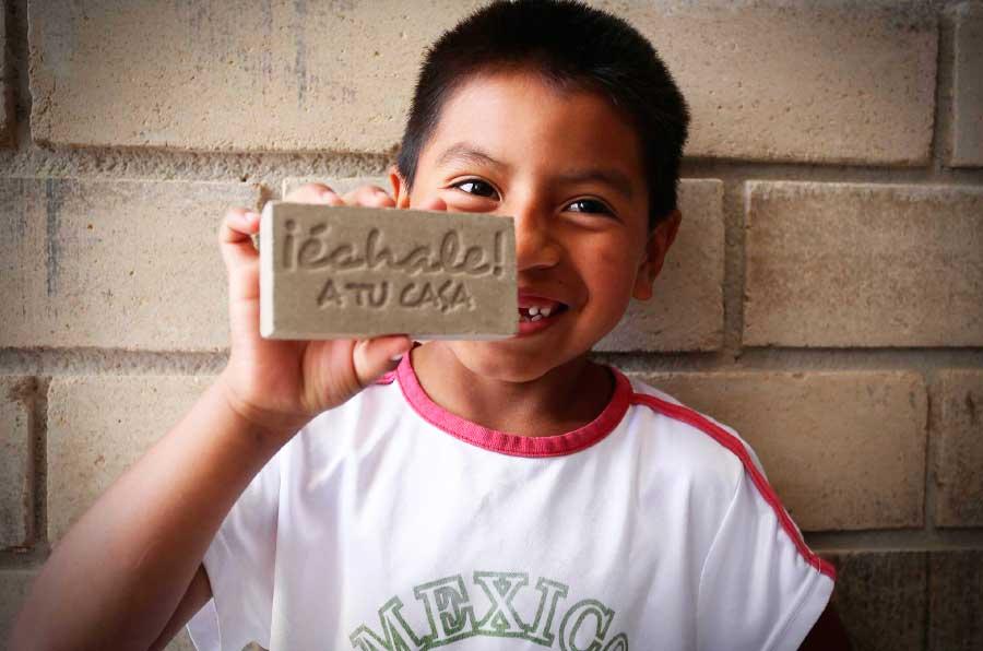 Objetivos de Desarrollo Sostenible: De la teoría a la práctica en América Latina