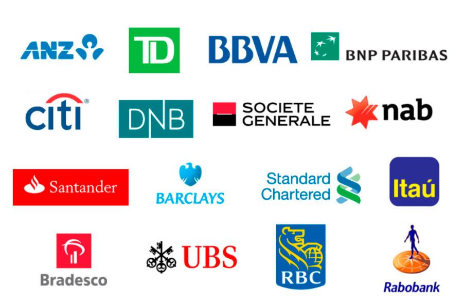 Nueva metodología para que la banca evalúe los riesgos del cambio climático