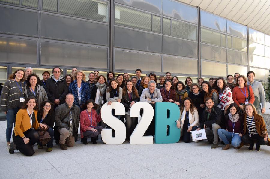 B-Value selecciona diez proyectos finalistas de innovación para el tercer sector