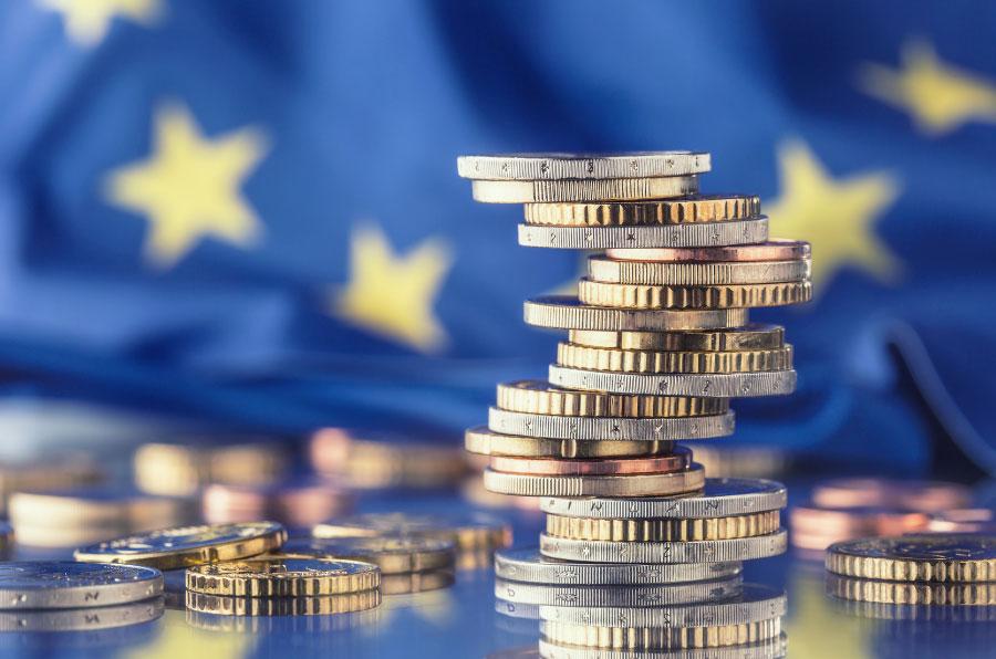Sociedad y medio ambiente, pilares del nuevo presupuesto europeo 2021-2027