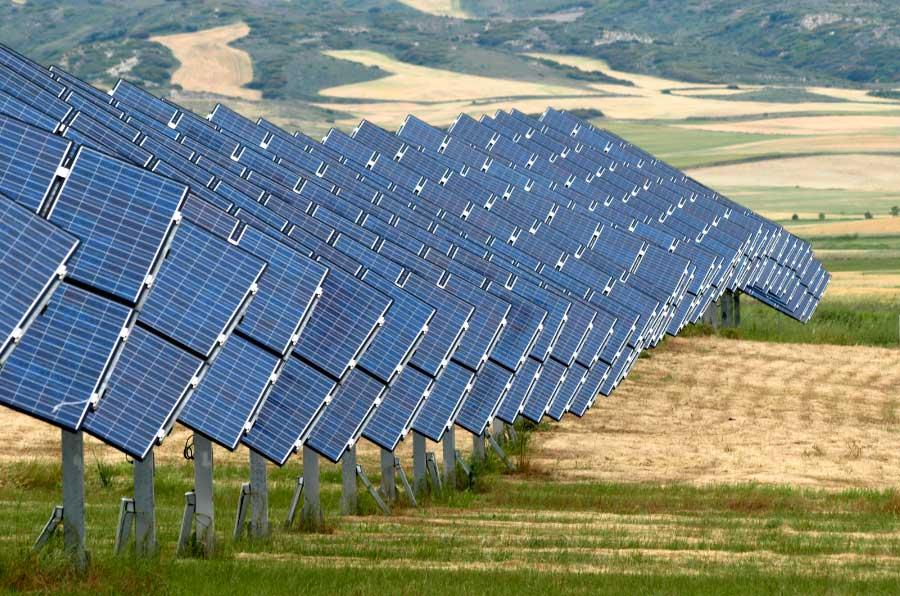 Reducción de emisiones: ¿Cómo están las empresas españolas y hacia dónde van?