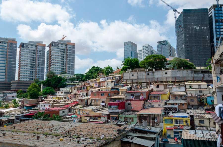 Las ciudades, en el punto de mira para el cumplimiento de los ODS