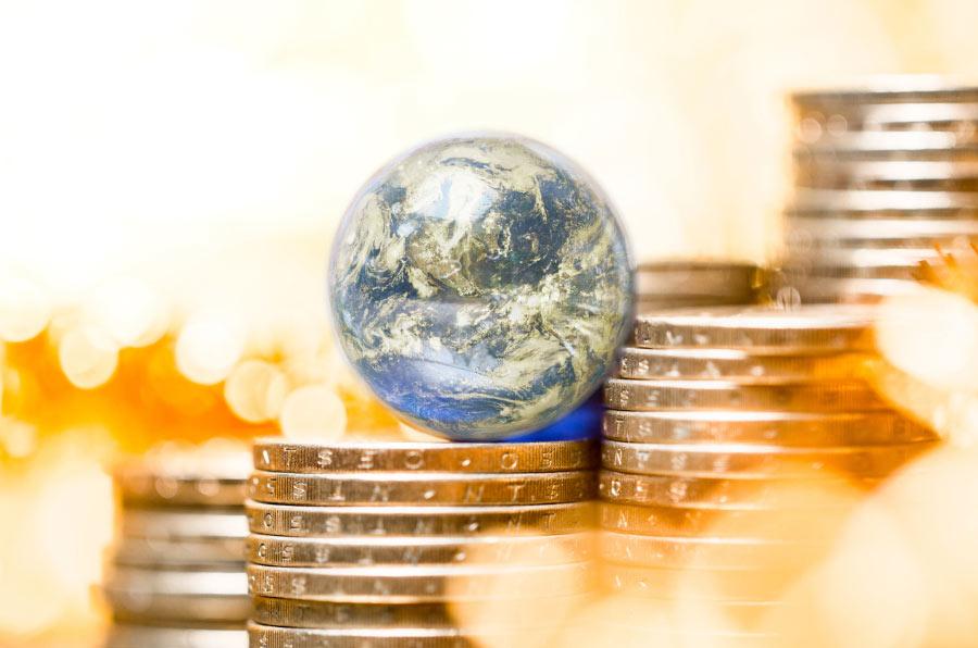 Gestionar la inversión de impacto y el necesario cambio de mentalidad