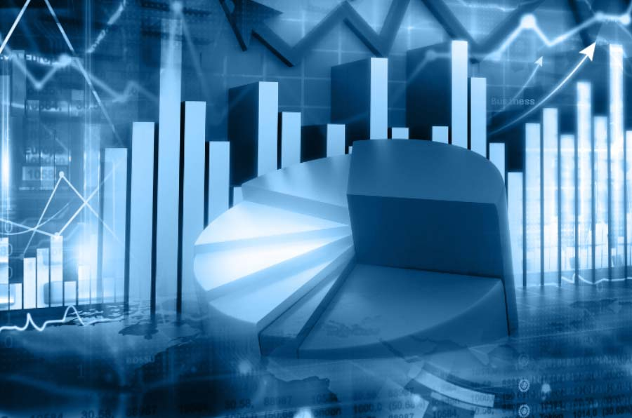 ¿Por qué son necesarios los índices para impulsar la oferta de capital de impacto?
